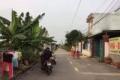Chính Chủ Cần Tiền Bán Rẻ Lô Đất Đẹp Tam Phước, 121m2. SHR, TC.
