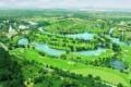 Bán đất nền sổ đỏ tại Biên Hòa, giá từ 1tỷ2, vị trí đẹp số 1 tại khu vực miền Nam, liên hệ 0933.577.943