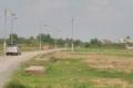 Đất mặt tiền Nguyễn Thị Tồn, phường Bửu Hòa, sổ hồng riêng từng nền.