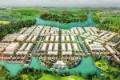 Dự án Biên Hòa New City đất nền trao tay - rinh ngay tài lộc