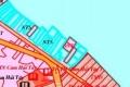 Cần bán 7.500m2 đất sạch mặt tiền Đầm Thủy Triều, có thổ cư ,thuộc thôn Bắc Vĩnh, Cam Lâm