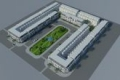 Sinh lợi cực cao khi đầu tư vào siêu dự án KN Para Grus Cam Ranh.LH:0909160018