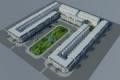 Siêu dự án tại Bãi Dài Cam Ranh chính thức giữ chỗ suất nội bộ. LH: 0909160018