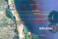 KN Paraside Cam Ranh siêu hot, đầu tư siêu lợi nhuận, đã có giá. LH: 0909160018