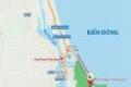 Đất nền của nhà phố biển trong dự án KN Paradise Cam Ranh, GIÁ TỐT NHẤT - SINH LỜI CAO - VỊ TRÍ TRỌNG ĐIỂM