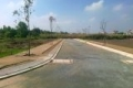 bán lô đất nền 1000m2, SHR, hỗ trợ GPXD
