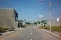 Cần bán một số lô đẹp đất nền dự án Thuận Đạo Riverside, liền kề KCN