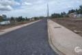Tôi chính chủ cần bán đất nền dự án Lotus Center mặt tiền đường Quốc lộ 50