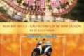 Đất nền Vàng KDDT Nam Sài Gòn-Đầu Tư Sinh lời Cao-3 tháng Đã có sổ-SHR/ tưng lô-Chiếc Khấu Khủng 16%