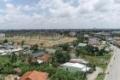 Đất nề Cần Giuoc- Long An, mặt tiền đường Đinh Đức Thiện , lh 0975236458