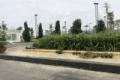 Bán lô đất mặt tiền Đinh Đức Thiện, giá từ 15trieu/m2. lh 0975236458