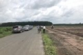 Đất nền dự án KCN Becamex Chơn Thành, Bình Phước. Giá F1 chỉ 480 triệu/1000m2. LH 0972020042