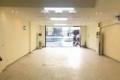 Cho thuê sàn văn phòng 50 - 100- 200 - 300 - 500m2 đường Xã Đàn: 200 nghìn/m2/tháng