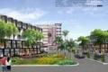 Mở bán nhà phố Đông Dương Green, Mạo Khê. Lh 0899_277_477