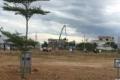 Cần bán nhanh lô đất khu biệt thự kiểu mẫu ven sông TP Đà nẵng.