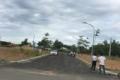 Đất ven sông, view công viên TTTP.Đà Nẵng, đả có sổ