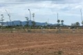 Đất nền biệt thự view công viên, hạ tầng hoàn thiện, siêu tiện ích
