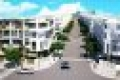 đất nền dự án dương hồng chính chủ cần sang nhượng gấp,giá 35tr/m2 bao sang tên