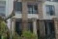 Bán 2 lô đất nền biệt thự góc liền kề ở KDC Conic, DT: 500m2, giá 31tr/m2, LH: 0906.863.066