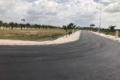 Cần thanh lý gấp 3 lô đất nền liền kề ngay MT đường