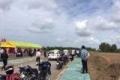 Đất chợ Bình Chánh, chỉ từ 7tr/m2