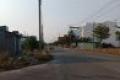 Mở bán đất nền bình chánh, MT đường Tỉnh lộ 10, SHR