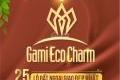 Cty CPTĐ VNGroup - Gami Eco Charm - Nhà đầu tư nên bắt đầu từ đâu - Lh: 0939792845