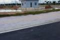 Bán đất Long Thành, sổ riêng từng nền, thổ cư 100%