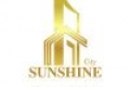 Nhận đặt chỗ 20tr/nền dự án SunShine City để có cơ hội sỡ hữu nữa cây vàng