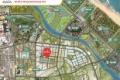 GAIA CITY – Đất nền ven sông cổ cò,bãi biển Viêm Đông – 2 tháng có sổ,giá rẻ nhất thị trường