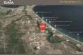 Đất vàng cạnh biển Viêm Đông, view sông Cổ Cò, Gaia city dẫn đầu lợi nhuận quý III/2018