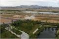 Bán nhanh lô đất ven sông trong khu Đô thị Hòa Quý, sang tên nhanh gọn.....