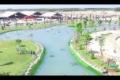 Bán đất sổ đỏ thổ cư 100%, liền kề sân bay QT Long Thành và KCN Nhơn Trạch.