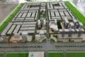 Chỉ 700 triệu để sở hữu lô đất tiềm năng, ngay trung tâm hành chính Nhơn Trạch, thanh toán từ 6-8 tháng