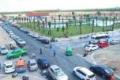 Chỉ 650 triệu sở hữu ngay lô đất trung tâm TP.Nhơn Trạch, dự án Mega City 2. LH: 0981179718
