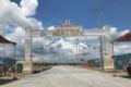 KĐT MEGA CITY 2, ngay trung tâm hành chính Nhơn trach chỉ 650 triệu/ lô