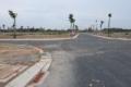 Cần tiền bán lô đất ngay chợ Đại Phước, cách phà Cát Lái 2km, giá 1 tỷ, 0902 499 907 Thư