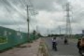 BDS NHƠN TRẠCH- BDS ĐỒNG NAI -ĐẤT NỀN PHOENIX HILL