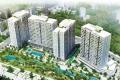 TP vệ tinh Nhơn Trạch thu hút lượng khách đầu tư do đâu - 0901.725.793 Mr Hiếu