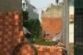 Cần bán gấp lô đất chính chủ đường nhựa 8m Thạnh Lộc 37 Q12, 100m2, shr. LH: 0938 957 356