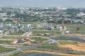 Đất gần Phà Cát Lái, 18trieu/m2, Xây dựng ngay