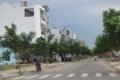 Đất thổ cư gần ngay chợ mới Long Thành, giá chỉ từ 11,9tr/m2. Sổ riêng từng nền, LH 0937 847 467