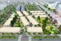 Khu đô thị EcoTown Long Thành, giá chỉ 13,5tr/m2, pháp lý rõ ràng 1/500
