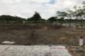 Bán lỗ lô đất DT:11,5x20m, SHR, đường Nguyễn Thị Định, Phường Cát Lái, Q2