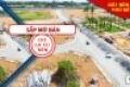 Đất nề Huỳnh Tân PHát Đào Trí -2,7 tỉ - Sổ Riêng - Xây dựng tự do