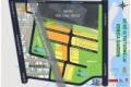 KDC Venica Garden mở bán gđ1 chỉ từ 2.8 tỷ/nền từ 50-75m2, gọi: 0937.950.823