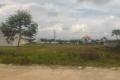 Chủ đất bán lô đất mặt tiền đường 16m, giá rẻ, dân cư đông, gần chợ và KCNChủ đất bán lô đất mặt tiền đường 16m, giá rẻ, dân cư đông, gần chợ và KCN