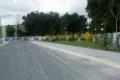 Khu dân cư Thiên Phúc - Bình Dương ngay tại trung tâm thị xã Thuận An - Bình Dương
