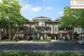 đất vàng New Hội An Mansion,chỉ với 25tr/m2,đã có sổ
