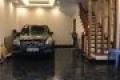 Mặt phố, khu vực kinh doanh Vip, ô tô, 8T x 73m2, Ba Đình 28.5 tỷ